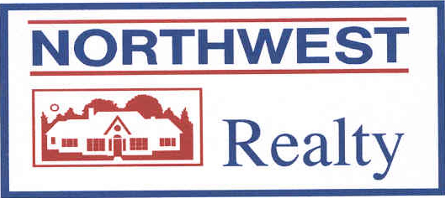 Northwest Realty of Iowa | Cherokee, Iowa