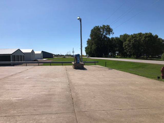 715 Hwy 143, Marcus, Iowa 51035, ,Commercial,For Sale,Marcus Car Wash,Hwy 143,1068