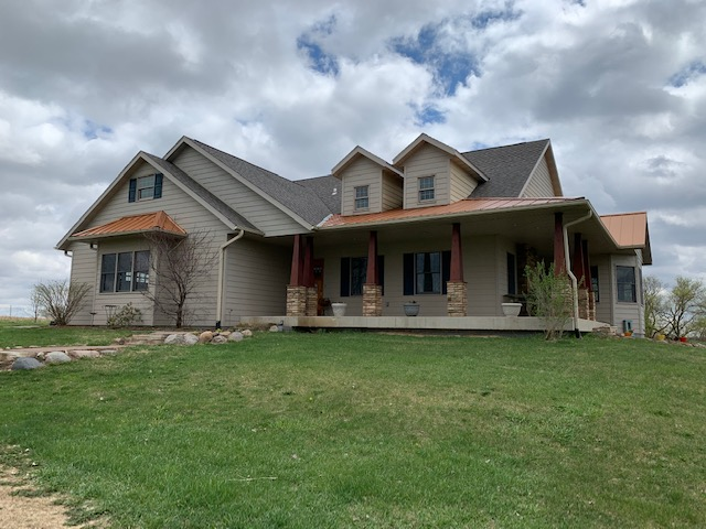 2022 440th St, Larrabee, Iowa 51029, 3 Bedrooms Bedrooms, ,Acreage,For Sale,440th ,1070