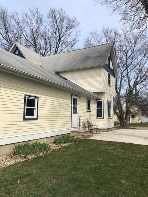 302 Beech N, Marcus, Iowa 51035, 3 Bedrooms Bedrooms, ,Residential,For Sale,Beech,1085