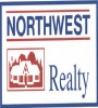 Northwest Realty
